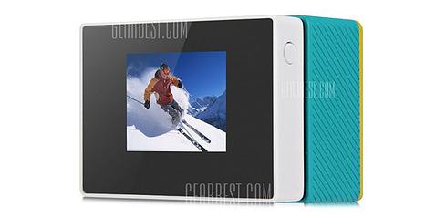 Schermo_Xiaomi_Yi_1 Schermo LCD per Xiaomi Yi