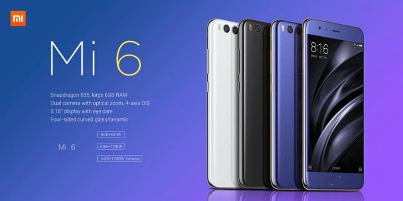 Recensione_Xiaomi_Mi6_specifiche Xiaomi Mi6 - Eleganza e tecnologia al top