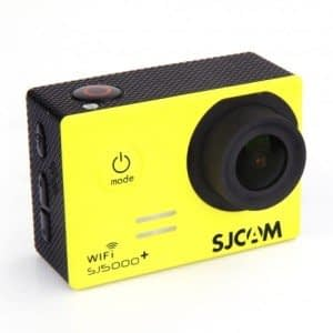 sjcam-sj5000-plus-ambarella-a7ls75-1080p-60fps-sport-action-camera-300x300 Sjcam SJ5000+ plus: recensione e caratteristiche