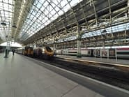 Piccadilly-Station-300x225 Xiaomi Yi Action camera: recensione, ora registra in 2k