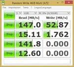 Lexar_1000x_speed Migliori schede Micro SD del 2020