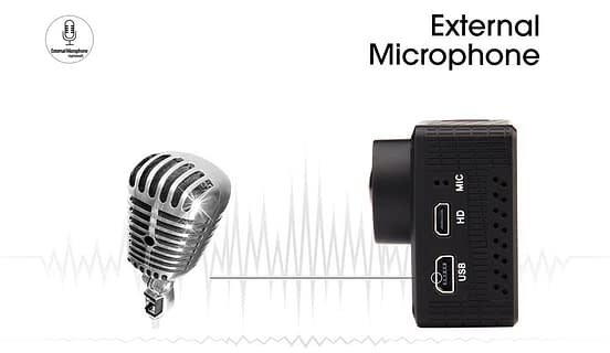 Git2-external-microphone Recensione Gitup Git2