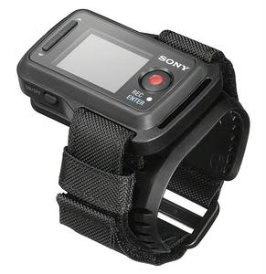 Telecomando_liveview_sony_as30v_as100v-291x300 Sony HDR AS30v: recensione Action cam subacquea