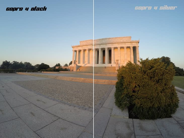 02-GoPro-HERO4-Black-vs-Silver-1024x768 GoPro HERO 4 Black vs Silver: quale scegliere?