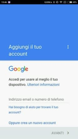 Xiaomi_Redmi_Note_4X_Google Recensione Xiaomi Redmi Note 4X