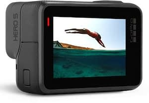 HERO5_Black_lcd-300x207 Le migliori action cam del 2020
