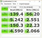 Sandisk_Ultra_fit_recensione Le migliori chiavette USB 3.0 e le pendrive più economiche del 2020