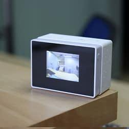 Monitor_Xiaomi_Yi-300x300 Xiaomi Yi Action camera: recensione, ora registra in 2k