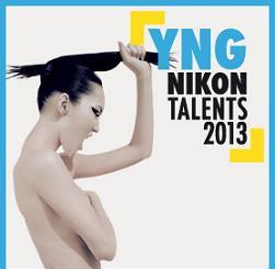 Nikon Talents per giovani e donne - 30 Settembre 2013