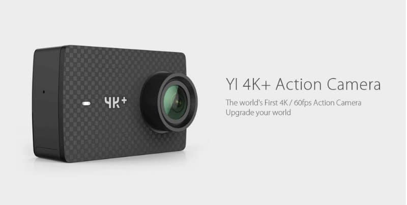 yi-4k-plus-recensione-header2 Recensione Yi 4K PLUS: action cam 4K+@60fps