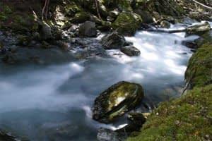 waterfall_2 Fotografare cascate rendendole fluide e sfuocate