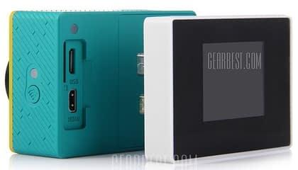 Schermo_Xiaomi_Yi_2 Schermo LCD per Xiaomi Yi