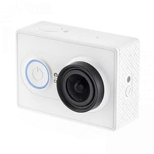 xiaomi-yi-hd-camera_1-300x300 Le migliori action cam del 2020