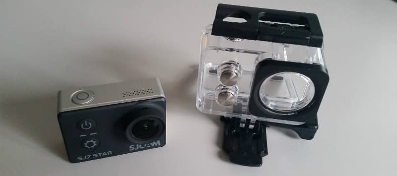 SJ7_Star_case SJcam SJ7 star - recensione e prove video 4K