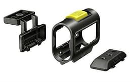 Sony-as30v-accessori-AKASF1 Sony HDR AS30v: recensione Action cam subacquea