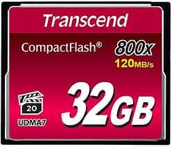1-8-300x258 Le migliori schede Compact Flash del 2020 per fotocamere reflex
