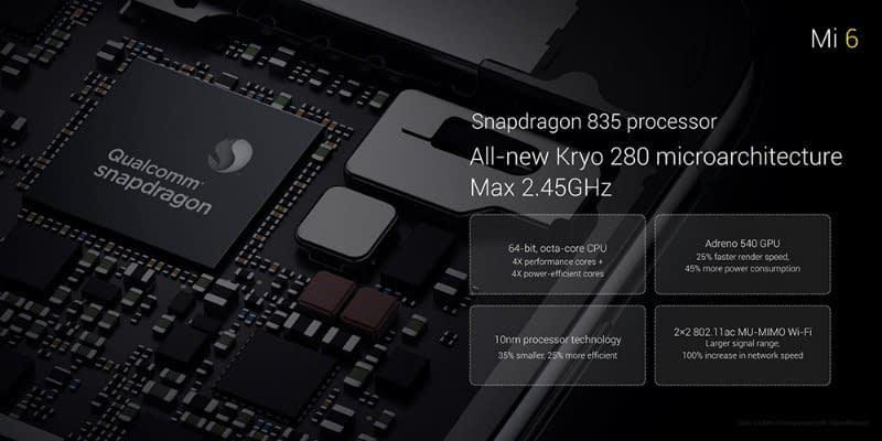Recensione_Xiaomi_Mi6_hardware Xiaomi Mi6 - Eleganza e tecnologia al top