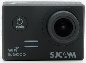 sj5000_wifi-300x221 Sjcam SJ5000+ plus: recensione e caratteristiche