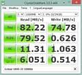Lexar_UHS-II_1000x-300x274 Migliore scheda SD: recensioni, comparazioni, benchmark