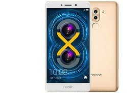 Recensione-Huawei-Honor-6X-274x183 Home
