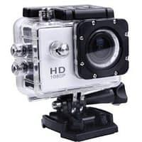 sj4000 Recensione SJ4000 Action Cam compatibile GoPro anche wifi
