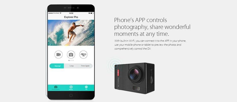 Elephone_Explorer_Pro_4k_recensione7 Elephone Explorer Pro 4K Recensione
