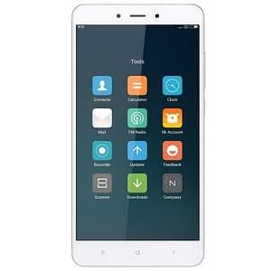 Xiaomi-Redmi-Note-4-300x300 Promozioni per il Black Friday da Gearbest
