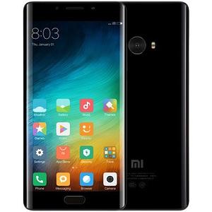 Xiaomi-Mi-Note-2-300x300 Xiaomi Redmi Note 3 Pro - Redmi 4A - Redmi Note 4 - Mi Note 2