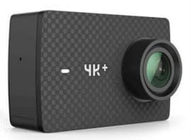 yi-4k-plus-recensione2 Recensione Yi 4K PLUS: action cam 4K+@60fps