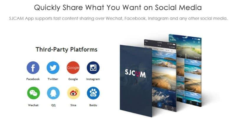 SJ360_social Recensione SJCAM SJ360