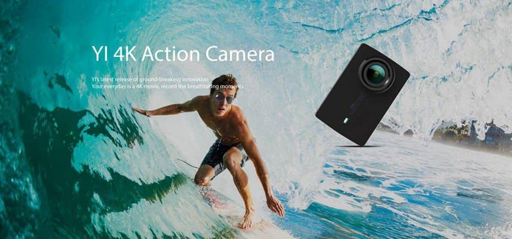 Xiaomi_Yi_2_4k Xiaomi YI 4k - recensione Action Cam 4K con stabilizzatore