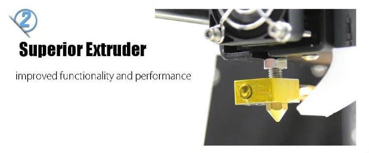Anet-A8-caratteristiche_2 Recensione Anet A8 - Stampante 3D economica