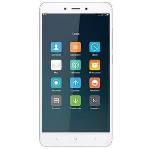 Xiaomi-Redmi-Note-4-300x300 Xiaomi Redmi Note 4 International Edition
