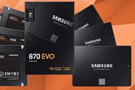 Samsung-870-Evo-migliore-ssd-feature-274x183 Home