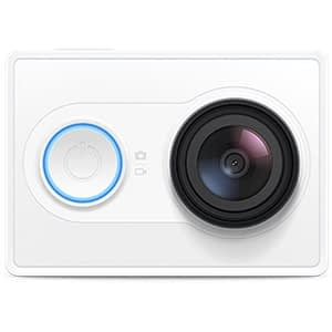 201532103838827-300x300 Xiaomi Yi Action camera: recensione, ora registra in 2k
