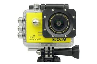 SJ5000X_Elite1-300x200 Le migliori action cam del 2020