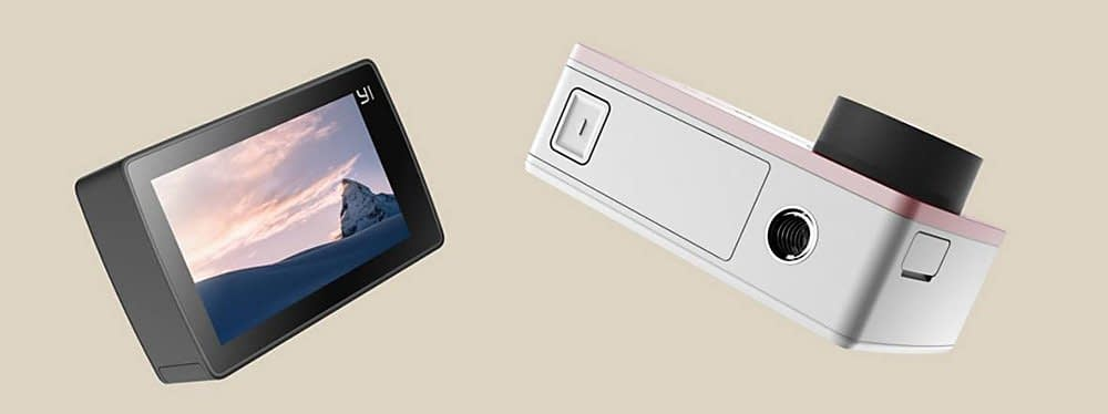 Xiaomi_Yi_2_review4 Xiaomi YI 4k - recensione Action Cam 4K con stabilizzatore