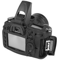 protezione_D7000_3-300x300 Cover protettiva per Nikon D7000 e altre fotocamere