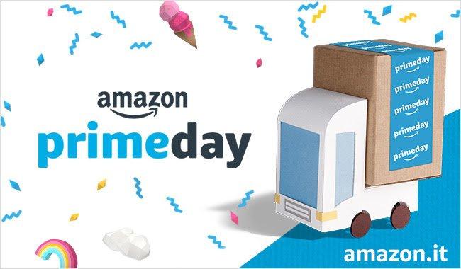 Prime2017b Amazon Prime 2017: le migliori offerte