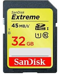 1-4-247x300 Migliore scheda SD: recensioni, comparazioni, benchmark