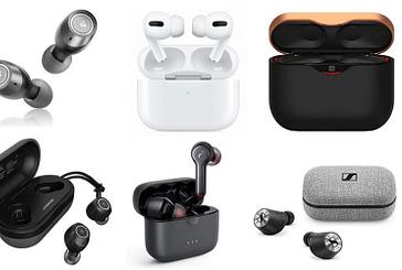 migliori-auricolari-true-wireless-364x245 Home