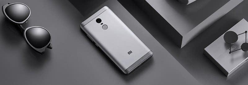 xiaomi_redmi_note_4x_recensione2 Recensione Xiaomi Redmi Note 4X