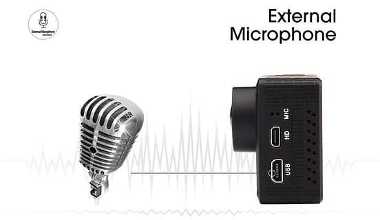Git2-external-microphone Recensione Gitup Git2