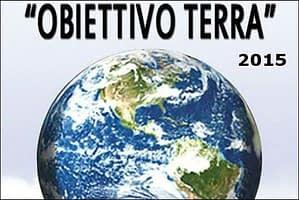 Concorso-Obiettivo-Terra-2015 Concorso Fotografico Obiettivo Terra
