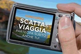 agriturismi_concorsoit Concorso fotografico Scatta e Viaggia di Agriturismi.it