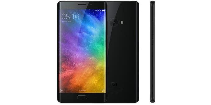 Xiaomi-Mi-Note-2-recensione-1 Xiaomi Mi Note 2