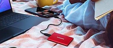 Samsung-T7-migliore-HD-esterno2 Migliore hard disk esterno: classifica 2021