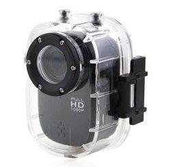 Full-HD-action-video-camera-SJ1000-Sports-wide-angle-bike-ski-waterproof Home