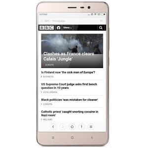 Xiaomi_Redmi_note3_pro_recensione-300x300 Gearbest compie 3 anni ed è la festa degli sconti