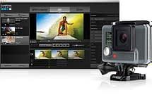 HERO_Feature_10_studio GoPro Hero: recensione e differenze con la SJ4000
